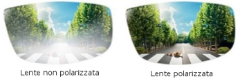lenti-polarizzanti