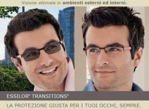 lenti-transition