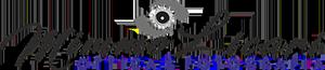 Ottica Mimmo Licari Logo