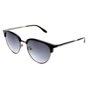 Occhiali Carrera 117/S CVL/7Z