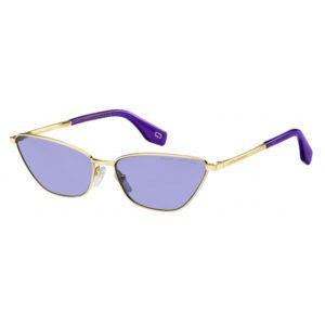 Occhiali Marc Jacobs 369/S Violet