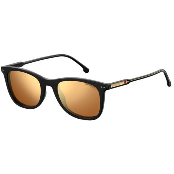 Occhiali Carrera 197/S 807/K1