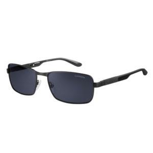 Occhiali Carrera 8017/S 10G BK