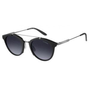 Occhiali Carrera 126/S QGG HD