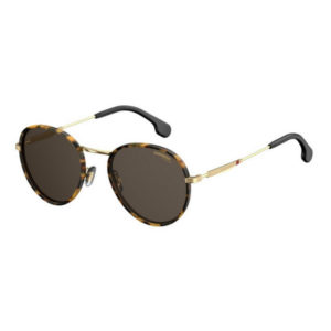 Occhiali Carrera 151/S - RHL IR