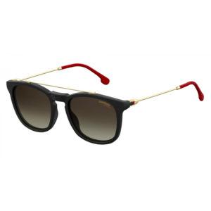 Occhiali Carrera 154/S-003 (HA)