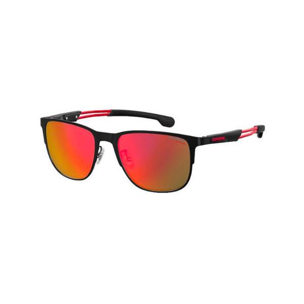Occhiali Carrera 4014/GS 807/UZ