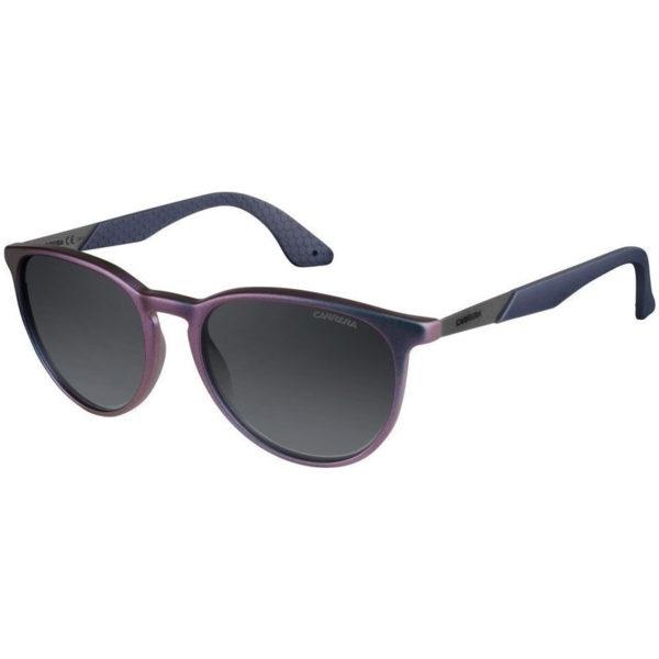 Occhiali Carrera 5019/S KR8/HD