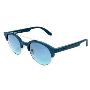 Occhiali Carrera 5035-S RG0/X2