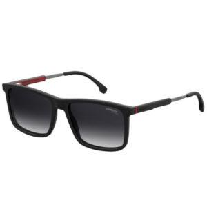 Occhiali Carrera 8029/S-807 (9O)