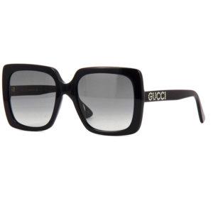 Occhiali Gucci GG0418S 001