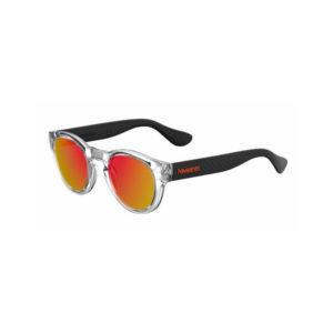 Occhiali Havaianas Trancoso/M-227 (UZ)
