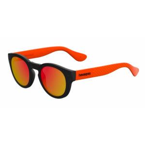 Occhiali Havaianas Trancoso/M-QTB (UZ)