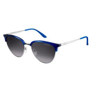 Occhiali Carrera 117/S-RHZ-9C