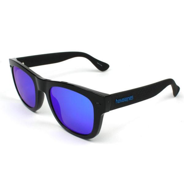 Occhiali da sole Havaianas PARATY-L QFU/Z0